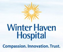 Winter Haven Hospital